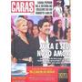 Revista Caras 1004-2013 - Xuxa - Roberto Carlo S- Angélica