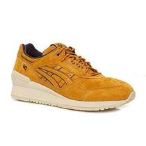Zapatos Hombre Asics Asics Tiger Men Gelrespector To 685