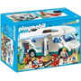 Playmobil 6671 Caravana De Verano