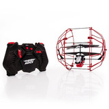 Roller Copter Air Hogs