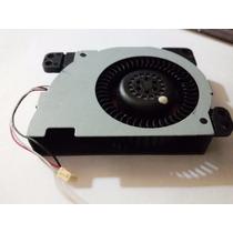 Cooler Para Ps2 7000x 7500x 7900x