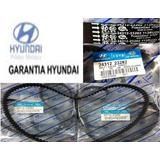 Correa De Tiempo Hyundai Tucson / Elantra 2.0 Original