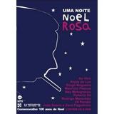 Dvd + Cd Uma Noite... Noel Rosa - Varios (991585)