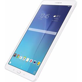 Tablet Samsung Galaxy Tab E Sm-t560 Wi-f