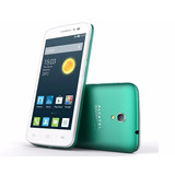 Alcatel One Touch Pop2