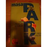 Masa Park - Marta Ballina