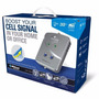 Wilson 463105 Amplificador Señal Celular 3g Cbtelefonia