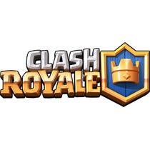 Targeta Para Recargar Clash Royale