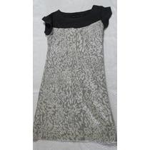 Vestido Estancias Chiripa Lycra