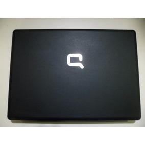 0204 Repuestos Notebook Compaq Presario F700 (f755la) Despie