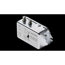 Spi-14/18-2150: 400-2150mhz Satellite Inline Power Inserter