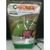 Adubo Fertilizante Biokashi Orquídeas Bonsais Flores 1 Kg
