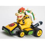 Mario Kart Bowser Rc