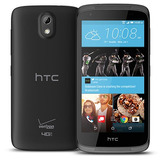 Htc Desire 526 4g Lte Quad Core 8mp Cam 1.5gb Ram Liberado