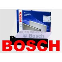 Filtro Ar Condicionado Bosch L200 Triton