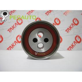 Tensor Para Fiat Uno, Palio E Siena 1.0 8v - Peçauto