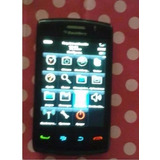 Blackberry Strom 2 9550, Mica Tactil Partida