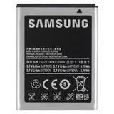 Bateria Samsung Galaxy Galaxy Y Pro Young B5510 S5360 S5380