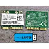 Wifi Hp 13c 11d X360 Envy 700 Touch Bcm943142hm