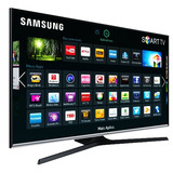 Smart Tv Samsung 48 Led Full Hd 1080p 60hz Wifi Smart Hub