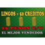 Vendo Habbo Creditos Lingotes De Oro Habbo.es [25$ Oferta]