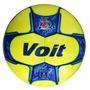 Balon Oficial Liga Mx Marca Voit Legacy Urball