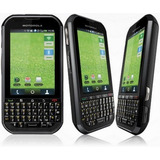 Espectacular Celular Android Tactil Y Teclado Qwerty