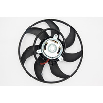 Motor Ventoinha Radiador Palio 1.5 8v 1.6 8v 16v E763