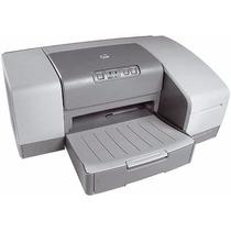 Impresora Hp Business Inkjet 1100 Usada