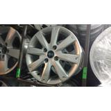 1 Rin Fiesta, Ford Nueva Generación, 15 Aluminio No Repara