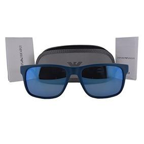 63d4607cda Emporio Armani Sunglasses Modelo Ea - Gafas en Mercado Libre Colombia