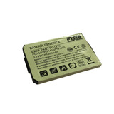 Bateria Generica Pixer Para Pantech Pg1410 Nuevas!!