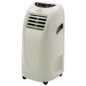 Ar Condicionado Portátil 10.000 Btus Frio 110v - Home Plus