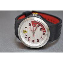 Relógio Scuderia Ferrari Masculino