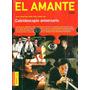 Revista El Amante Cine 128. Diciembre 2002