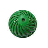 Bola De Lavar Roupas Eco Ball Lave Sem Sabão