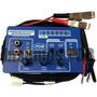 Combo Lavadora Ultrasonido Pitarch + Generador De Pulso Pdm