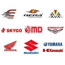Repuesto De Toda Clase De Moto, Suzuki, Yamaha, Bera, Empire
