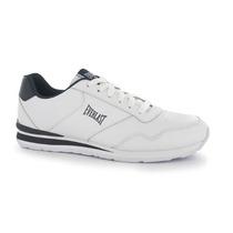 Zapatillas Everlast Tallas 41 Y 42 / Nike / Adidas / Puma