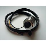 Siam 48 Llave De Luces C/cable