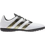 Zapatos Futbol Soccer Pasto Sintetico Ace 16.4 adidas S31979