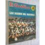 El Grafico Nº 2569 - Velez Sarsfield - Campeòn Nacional 1968