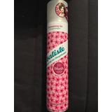 Shampoo A Seco Batiste Blush Importado Da França 200ml