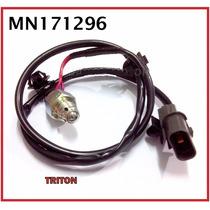 Sensor Interruptor 4x4 L200 Triton ( 3 Peças)