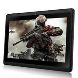 Tablets 9 Pulgadas Quadcore 8gb Hdmi 1gb Ram Android