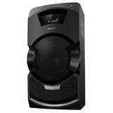Equipo Audio Sony Hcd-gt3d Oferta! Nuevo De Outlet
