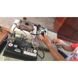 Curso Apostila Instalação Montagem Eletricidade Automovel