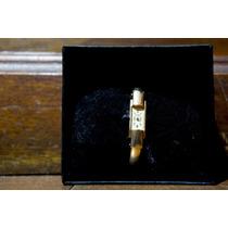 Relógio Antigo De Ouro Puro. Peso 12g