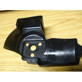 Protetor Acabamento Motor Limpador Para-brisa Fiat Tempra