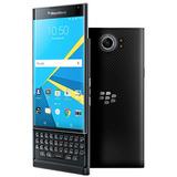 Blackberry Priv 32 Gb 4g Lte Libre De Fabrica - Prophone
